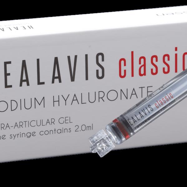 healavis-with-injet-min