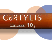 cartylis-collagen10-1